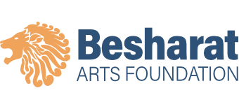 Besharat Art Foundation